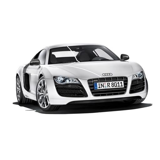 Audi Specs Pro