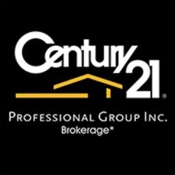 Century 21 Professional Group