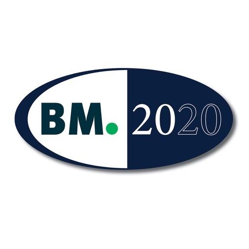 2020 Chartered Accountants
