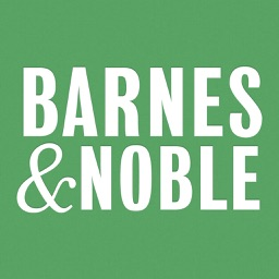 Barnes & Noble – shop books, games, collectibles