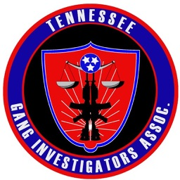 TN Gang Investigators Assoc