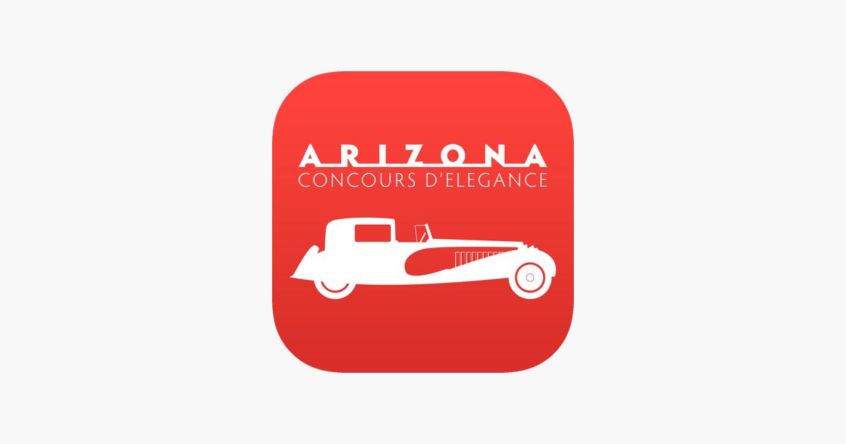 Ålders gräns för dating i Arizona