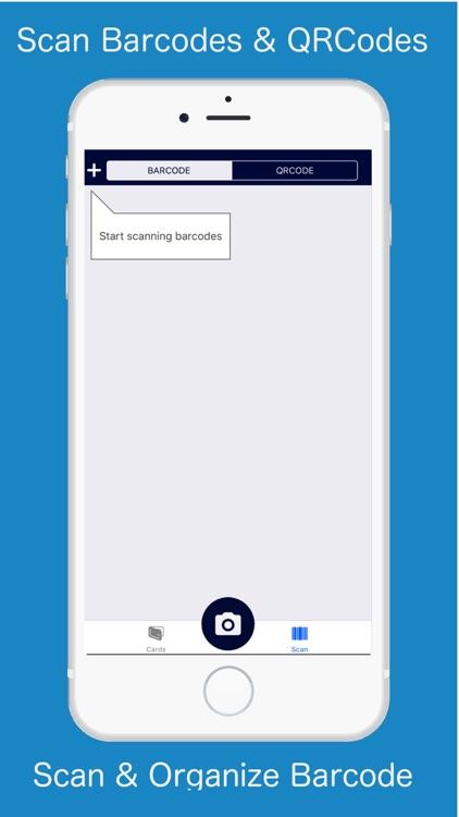 BizzCard - Business card reader & scanner Pro