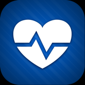 Health Insurance Authorization and Compliance Form icon