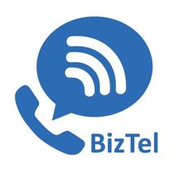 BizTel – Inexpensive Int'l Calls