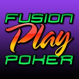 Fusion Play Poker