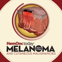 HemOnc Today Melanoma
