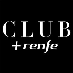 Club Renfe