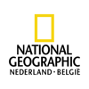 National Geographic Nederland/België