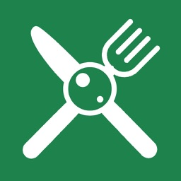 Foodsy - A Social Way to Track Your Food