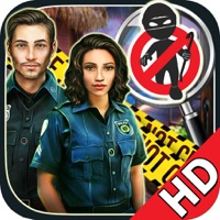Codes for Hidden Objects:Vegas Undercover Hack