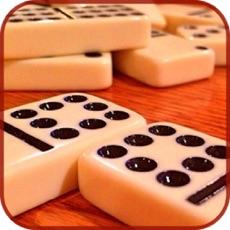 Activities of Dominoes online - ten domino mahjong tile games