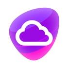 Telia Saugykla for iPhone icon