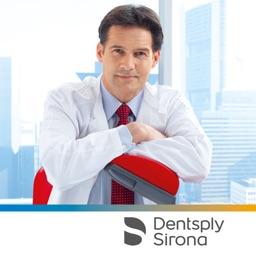 Dentsply Sirona Treatment Centers