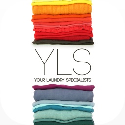 Your Laundry Specialists