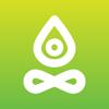 Yoga Plus -  Classes, Excercises & Video Lessons