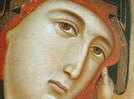Duccio Artworks Stickers