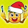 Super Pen Pineapple - ppap game  challenge