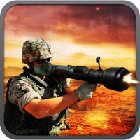 Codes for Bazooka Defence Battle-3D Attack Free Hack