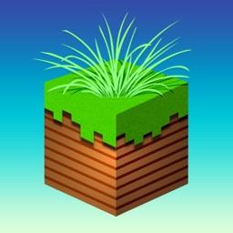 Seeds Pro For Minecraft - Server, Skins, Community