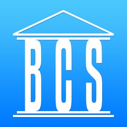 Tribunal Móvil BCS