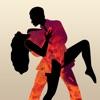 ラテンダンス:無料ビデオレッスンとラテン社交ダンスを学ぶ