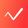 Gymatic Workout Tracker: Exercise Routines Gym Log Reviews