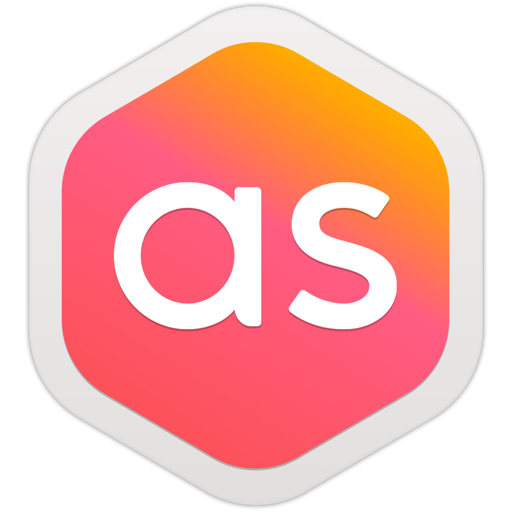 AppSana for Asana with Notifications