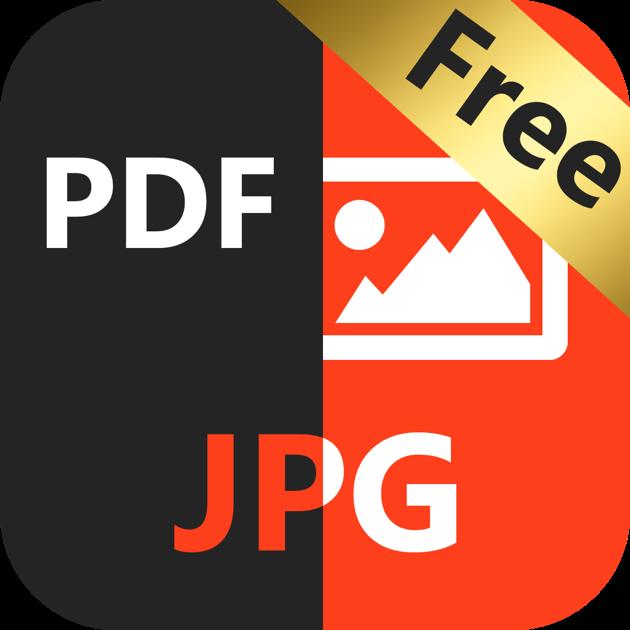 pdf zu jpg converter mac