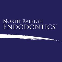 North Raleigh Endodontics