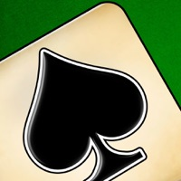 Codes for Full Deck Pro Solitaire Hack