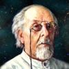 K.Tsiolkovsky (English)