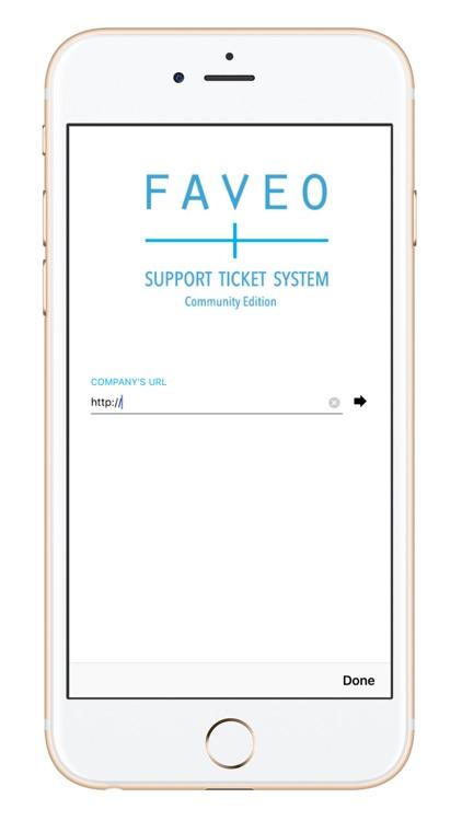 Faveo Helpdesk Community