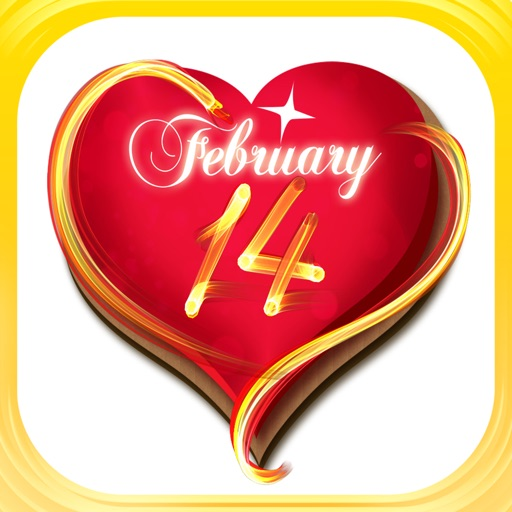 Valentine's Day Romantic Love Quotes Wishes Poems