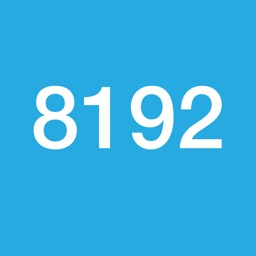 8192 - Relaxing