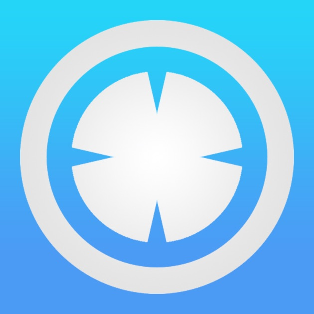 how to change app store location