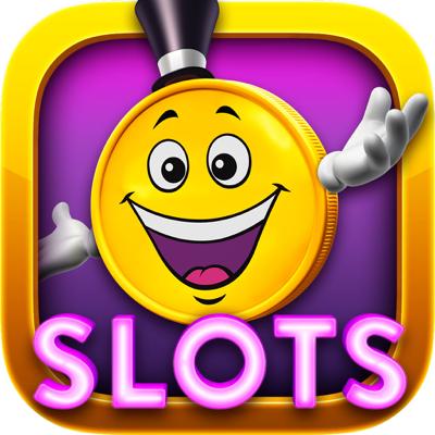 Cashman Casino: Slot Machines app