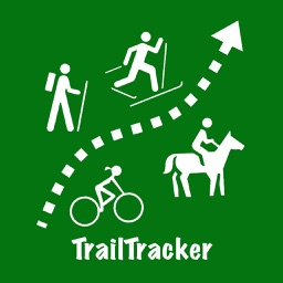 Trail_Tracker