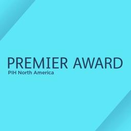 2016 PIH Premier Award Trip