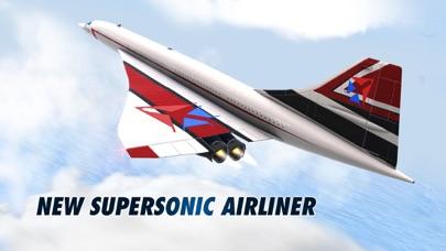 Take Off - The Flight Simulator Screenshot 5