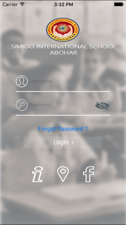 SIS Abohar by Edunext Technologies Private Limited