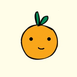 Jumping Orange PRO - Orange Juice!