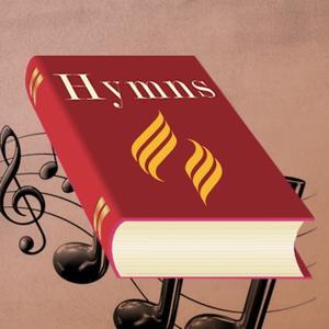 Hymnal SDA, app