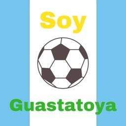 Los Pecho Amarillo - Guastatoya de Guatemala