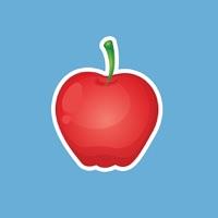 Codes for Preschool Games Endless Kindergarten App for Kids Hack