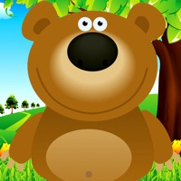Codes for Puzzle: Animal gravity for toddlers Hack