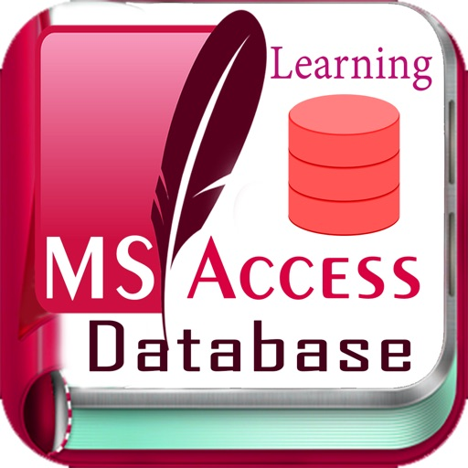 Learn Features of MS Access Database