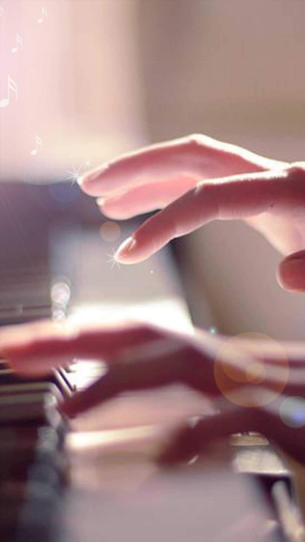 轻音乐系列之钢琴曲篇(100首) Screenshot