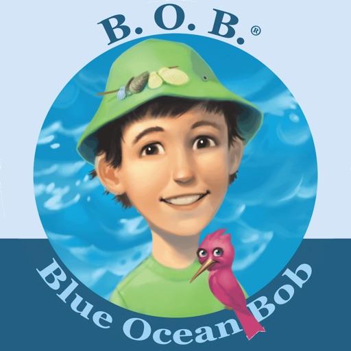 Blue Ocean Bob Lite