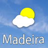 Madeira Weather